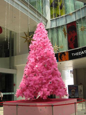 ChristmasTreeSingaporecopy