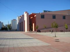 4-Parque da Cidade