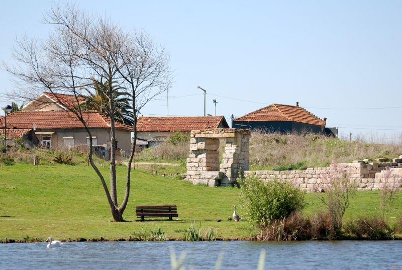 Porto'08 0846