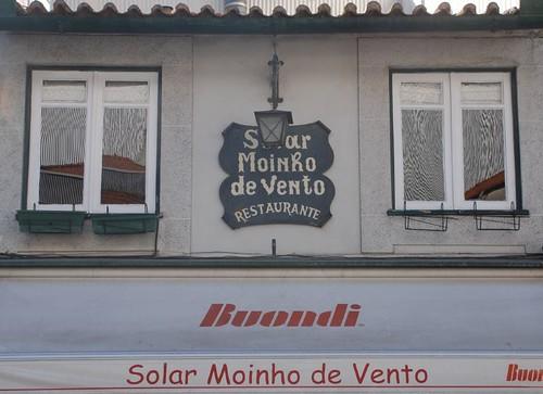 Porto'08 0568