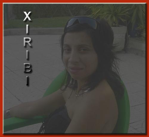 Xiribi
