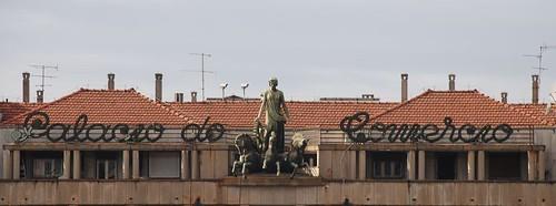 Porto'08 0374