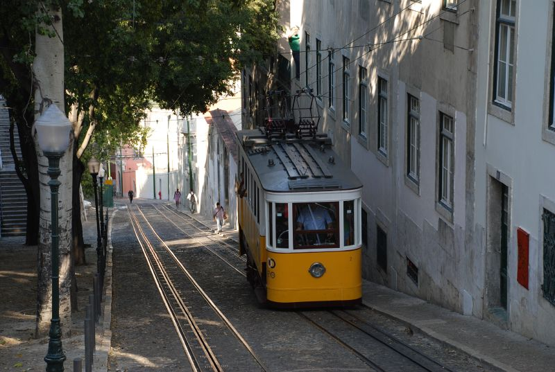 Lisboa 313