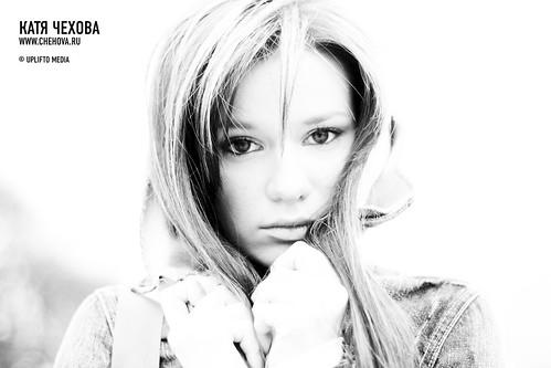 Katya Chehova 2270