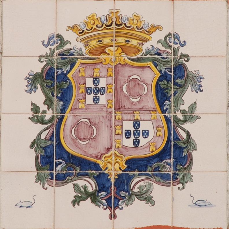 Lisboa 292