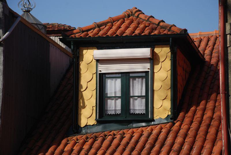 Porto'08 0248