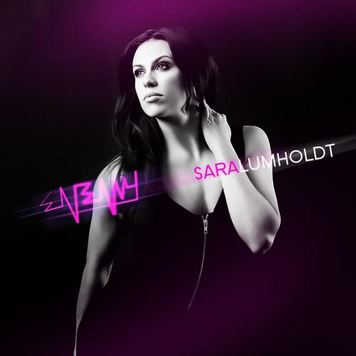 Sara Lumholdt Enemy