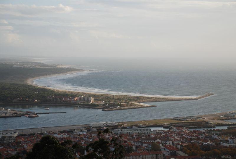 Viana do Castelo 042