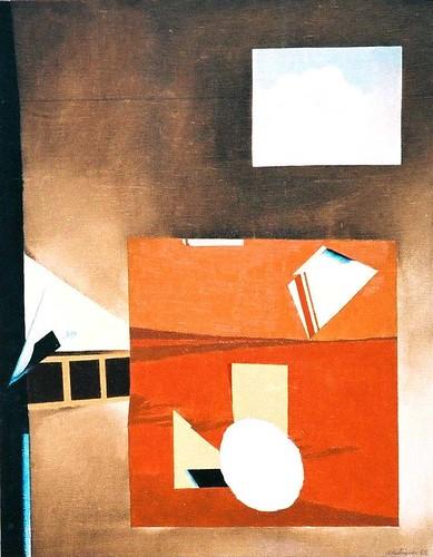 Abstracção 03-85