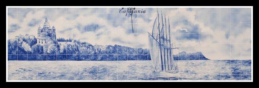 Viana1
