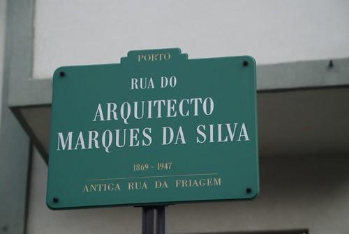 Porto'08 179