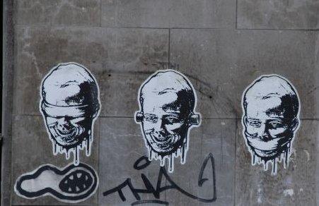 Budapest 0499