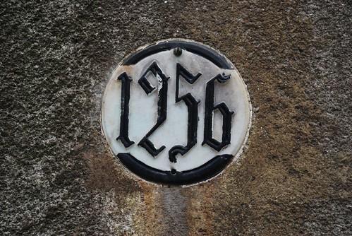 Porto 7543
