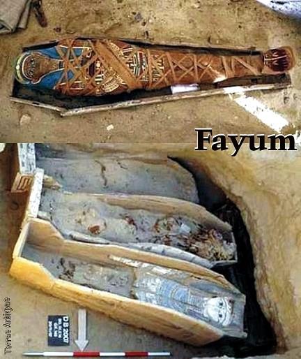 Fayum 01 TA