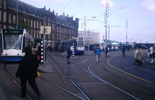 Amsterdam 051