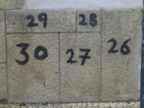 Porto'07 0284