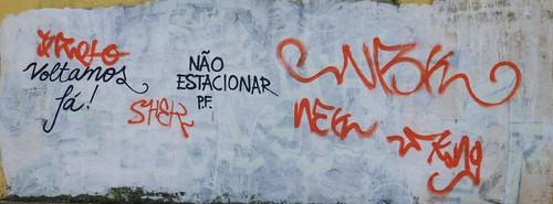 Oliveira do Douro 076