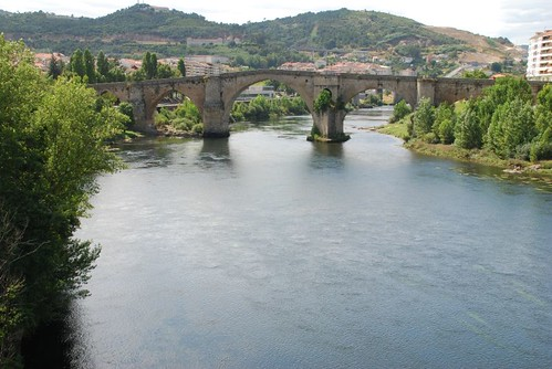 Ourense 0010
