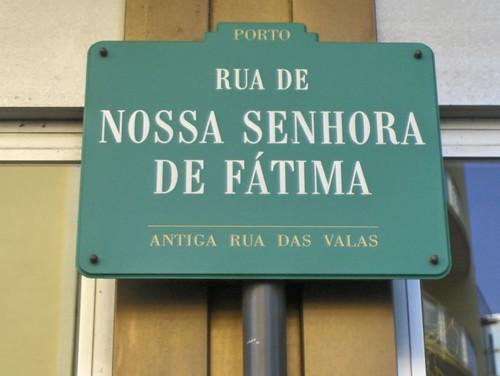 Porto 6796