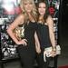 Haylie Duff & Hilary Duff