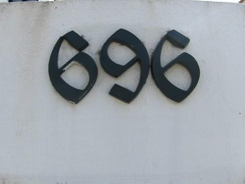porto 4630