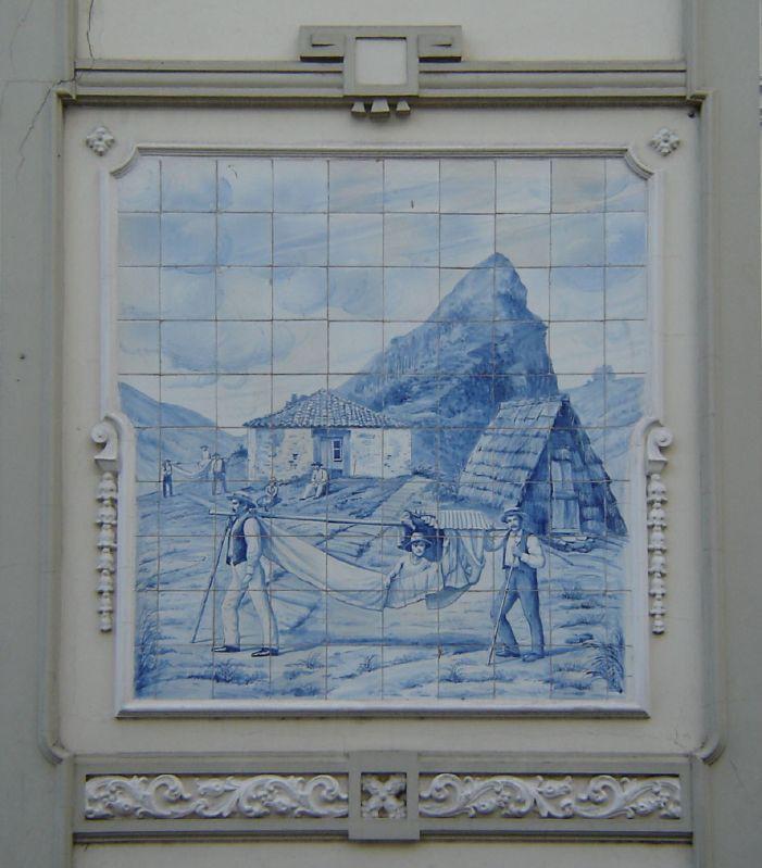 Madeira 188 copy