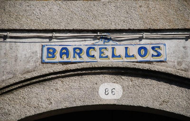 Barcelos 137