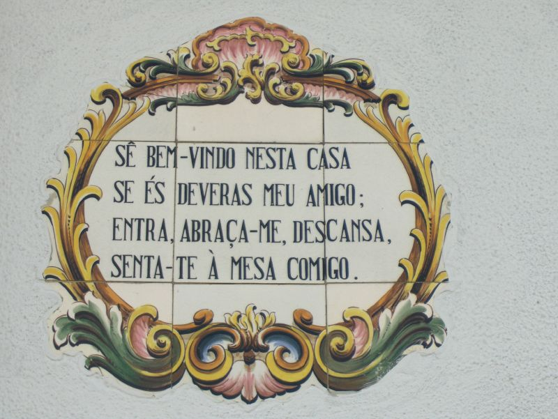 Porto5679