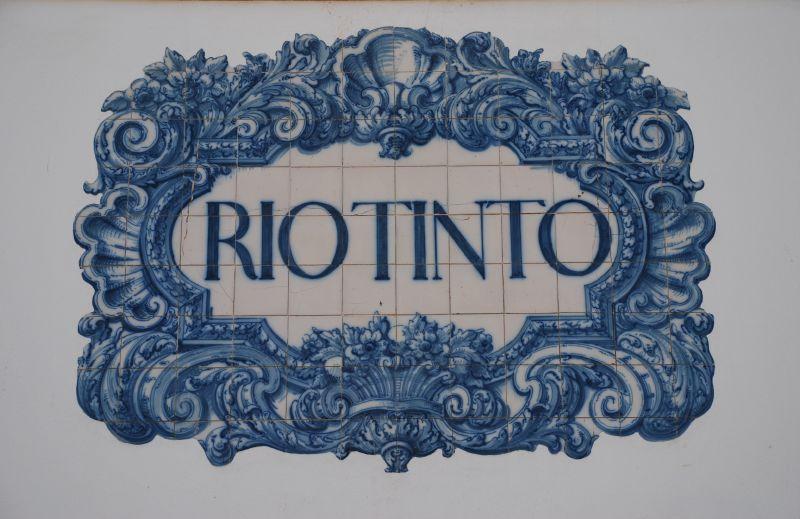 Rio Tinto 0003