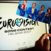 Day 134 - Eurovision Week - Day 3