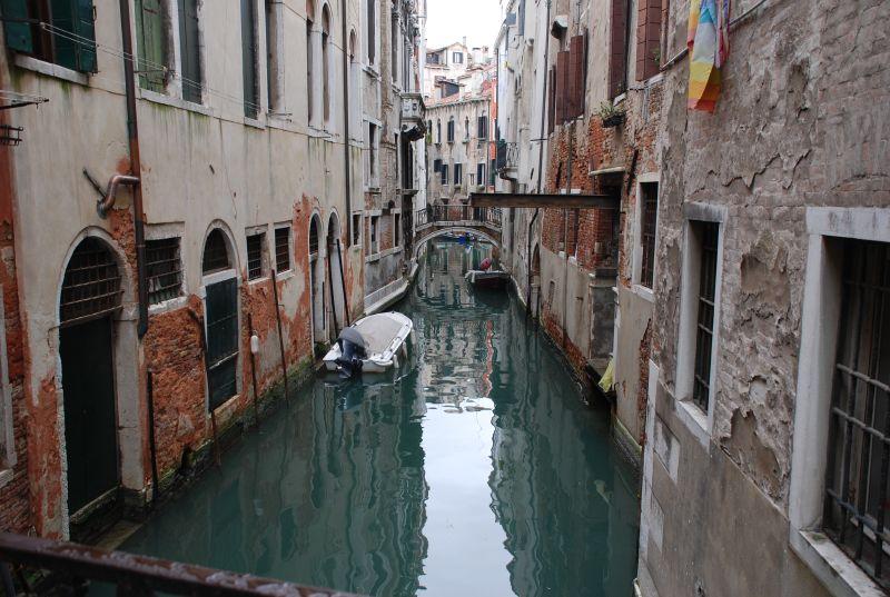 Venezia 0064