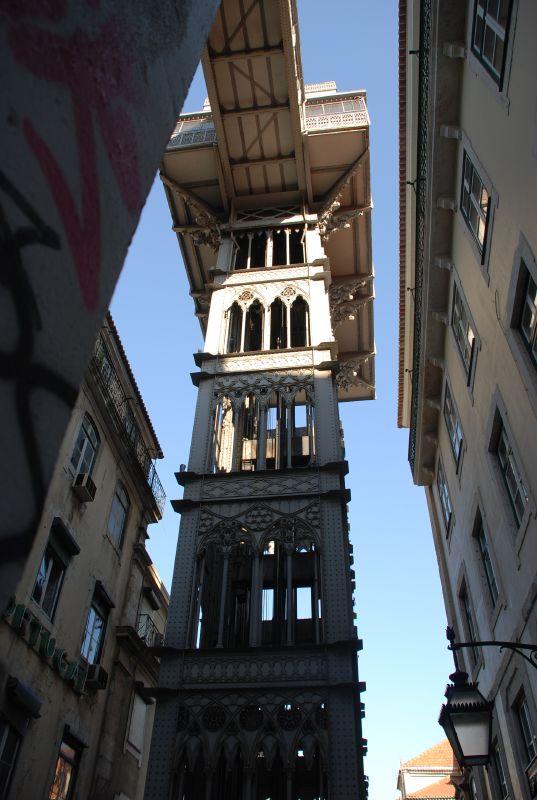 Lisboa 330