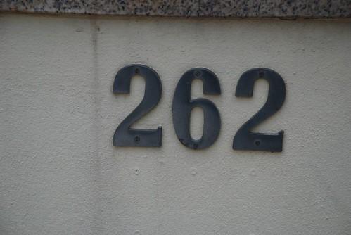 Porto  8359