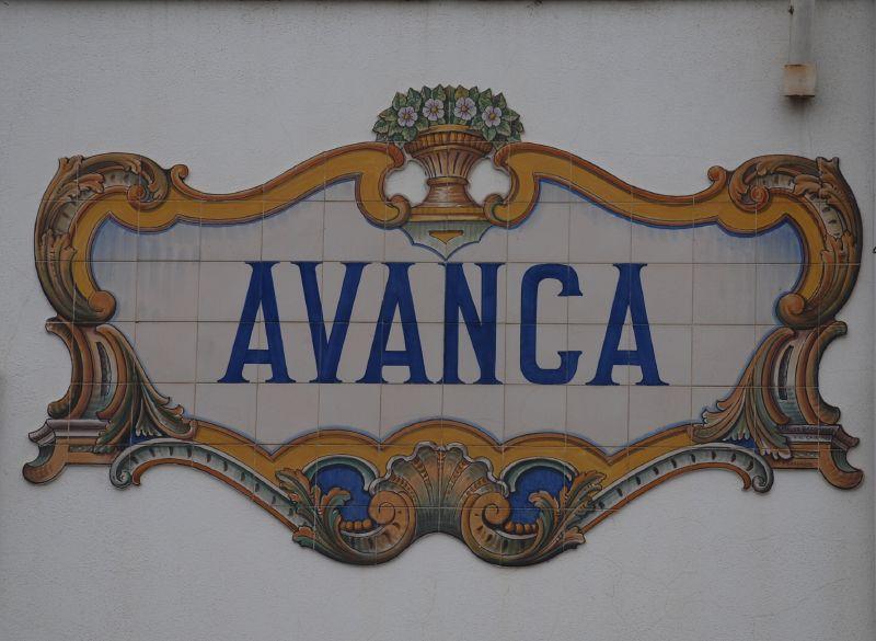 Avanca 24
