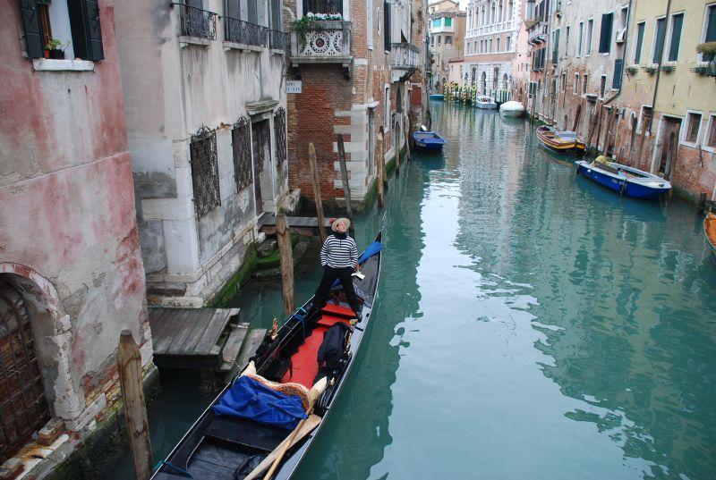 Venezia 0039