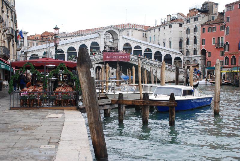 Venezia 0081