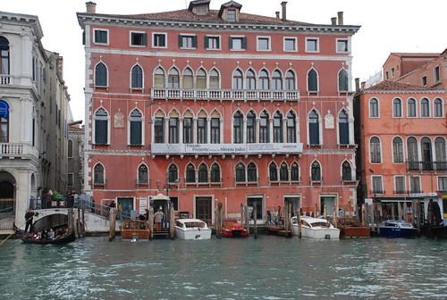 Venezia 0084