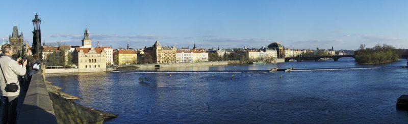 Praha 739