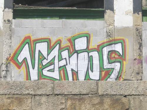 Porto 5929