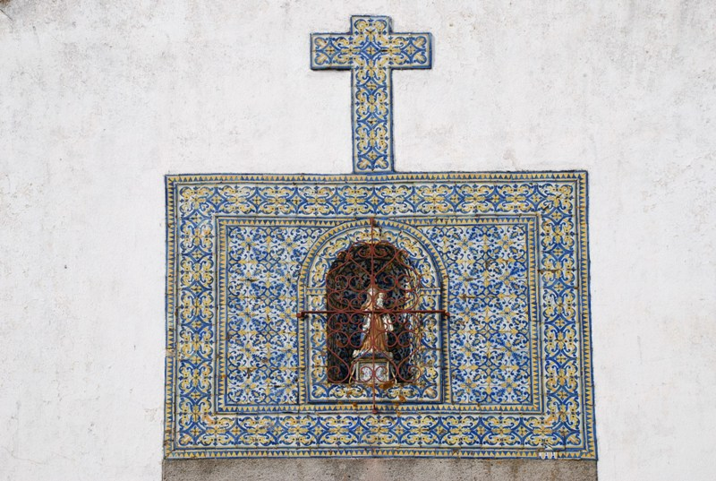 Castelo de Vide 143