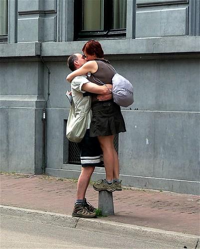 Abraça-me e beija-me por roel1943.