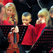 Christmas Concert - Watch the Videos