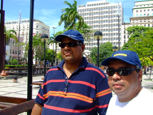 Fortaleza/2008