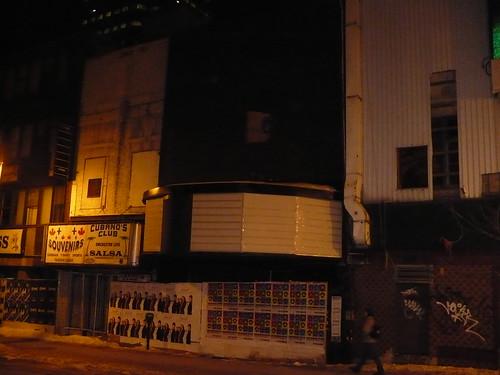 spectrum de montreal fev 2008