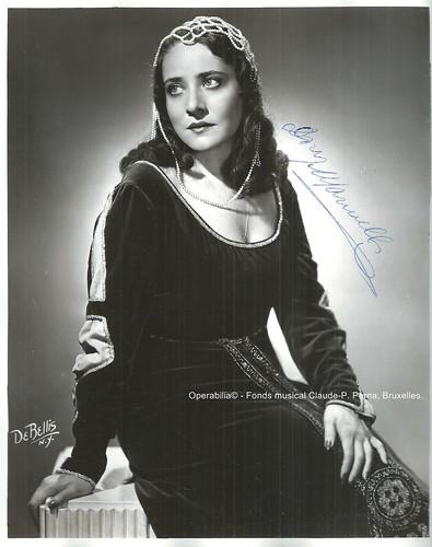 MARINELLI, Dory, Juliette, Roméo et Juliette, New York