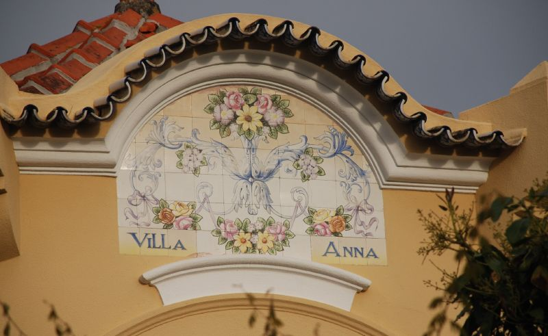 Vila Nova de Gaia 386