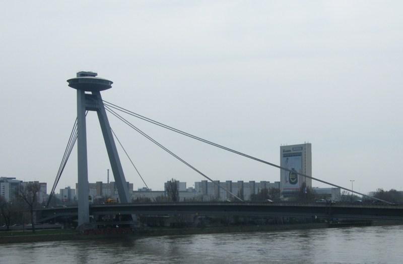 Bratislava 0005