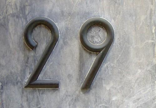 Porto1064
