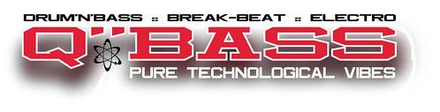 logo_QBASS
