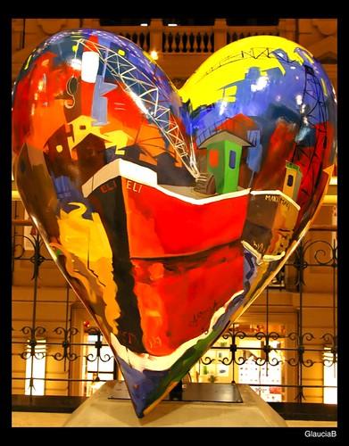 coração.na.boca by GlauciaB.